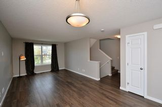 Photo 5: 52 SUNSET Road: Cochrane House for sale : MLS®# C4124887
