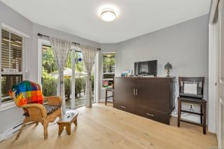 Photo 8: 3554 S Arbutus Dr in : ML Cobble Hill House for sale (Malahat & Area)  : MLS®# 862990