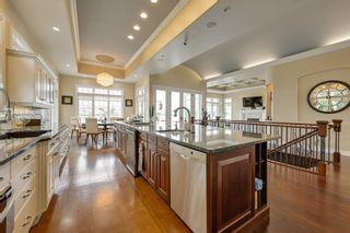 Photo 7: 9012 16 Avenue in Edmonton: Zone 53 House for sale : MLS®# E4255809