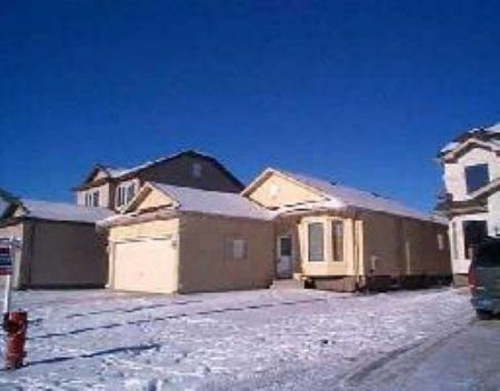 Main Photo: 84 Frigate Bay: Residential for sale (Island Lakes)  : MLS®# 2416715