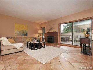 Photo 9: 4656 Lochwood Cres in VICTORIA: SE Broadmead House for sale (Saanich East)  : MLS®# 667571