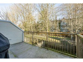 """Photo 23: 24 12738 66 Avenue in Surrey: West Newton Townhouse for sale in """"Starwood"""" : MLS®# R2531182"""
