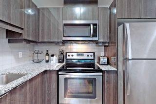 Photo 24: 1810 2910 Highway 7 Road in Vaughan: Concord Condo for sale : MLS®# N5216898