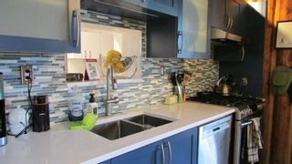 Photo 3: 12308 BEATON Street: Hudsons Hope House for sale (Fort St. John (Zone 60))  : MLS®# R2606455