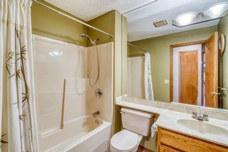 Photo 23: 64 Hawkford Crescent NW in Calgary: Hawkwood Detached for sale : MLS®# A1144799