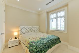 Photo 21: 3780 RAYMOND Avenue in Richmond: Seafair House for sale : MLS®# R2625444