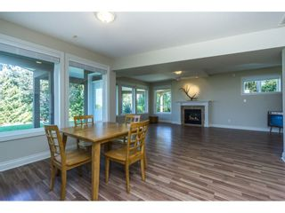 Photo 26: 12929 CRESCENT ROAD in Surrey: Crescent Bch Ocean Pk. House for sale (South Surrey White Rock)  : MLS®# R2456351