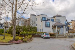 "Photo 13: 304 2429 HAWTHORNE Avenue in Port Coquitlam: Central Pt Coquitlam Condo for sale in ""STONEBROOKE"" : MLS®# R2544719"