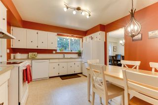 Photo 14: 671 CYPRESS Street in Coquitlam: Central Coquitlam House for sale : MLS®# R2516548