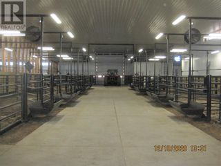 Photo 25: 53516 Range Road 31 in Rural Lac Ste. Anne County: Agriculture for sale : MLS®# A1074135