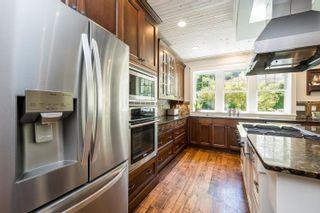 Photo 7: 3942 156B Street in Surrey: Morgan Creek House for sale (South Surrey White Rock)  : MLS®# R2622684