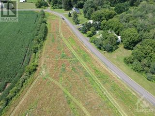 Photo 2: BRINSTON ROAD in Brinston: Vacant Land for sale : MLS®# 1251568
