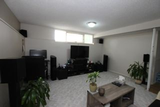 Photo 18: 40 APPLEWOOD Drive SE in Calgary: Applewood Park Detached for sale : MLS®# A1019291