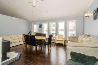 Photo 6: 164 Black Duck Lake Road in East Dalhousie: 404-Kings County Residential for sale (Annapolis Valley)  : MLS®# 202101648