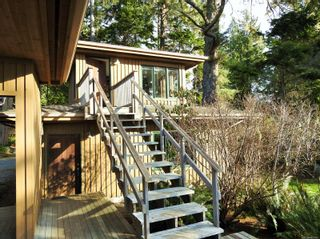 Photo 58: 2892 Fishboat Bay Rd in : Sk French Beach House for sale (Sooke)  : MLS®# 863163