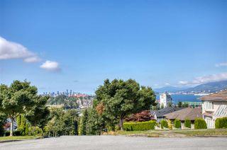 Photo 7: 375 N KOOTENAY Street in Vancouver: Hastings House for sale (Vancouver East)  : MLS®# R2491126