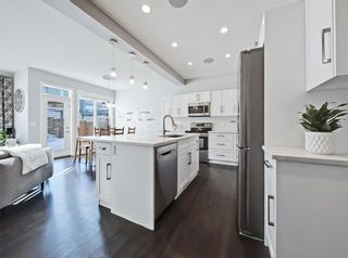 Photo 6: : Airdrie Detached for sale : MLS®# A1070215