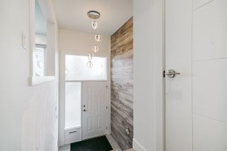 Photo 3: 6157 EWART Street in Burnaby: South Slope House for sale (Burnaby South)  : MLS®# R2537651