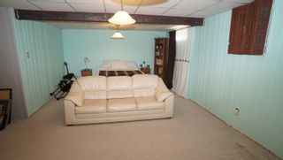 Photo 27: 10615 165 Avenue NW in Edmonton: Zone 27 House for sale : MLS®# E4264865
