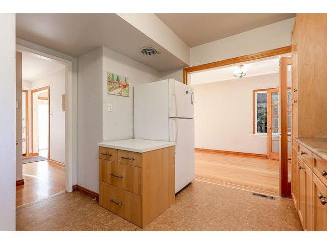 Photo 8: Photos: 11028 135A Street in Surrey: Bolivar Heights House for sale (North Surrey)  : MLS®# F1450300
