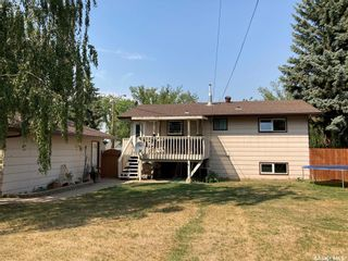 Photo 38: 510 2nd Avenue East in Assiniboia: Residential for sale : MLS®# SK864876
