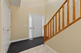 Photo 3: 228 BRIDLEWOOD Common SW in Calgary: Bridlewood Detached for sale : MLS®# A1034848