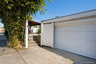 Photo 21: TALMADGE House for sale : 4 bedrooms : 4660 HINSON PLACE in San Diego