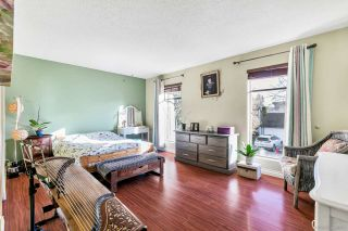 Photo 18: 61 6245 SHERIDAN Road in Richmond: Woodwards Townhouse for sale : MLS®# R2530216