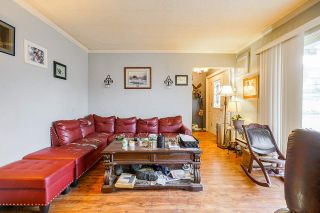 Photo 7: 11372 SURREY Road in Surrey: Bolivar Heights House for sale (North Surrey)  : MLS®# R2542745