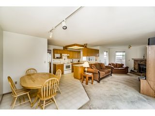 """Photo 6: 8508 121 Street in Surrey: Queen Mary Park Surrey House for sale in """"JANIS PARK"""" : MLS®# R2113584"""