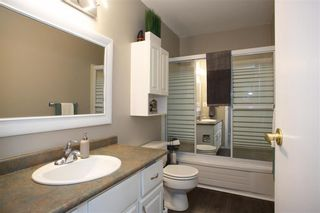 Photo 19: 150 Southwalk Bay in Winnipeg: River Park South Residential for sale (2F)  : MLS®# 202120702