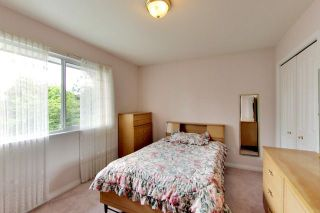 """Photo 17: 6679 LINDEN Avenue in Burnaby: Highgate House for sale in """"Highgate"""" (Burnaby South)  : MLS®# R2167616"""