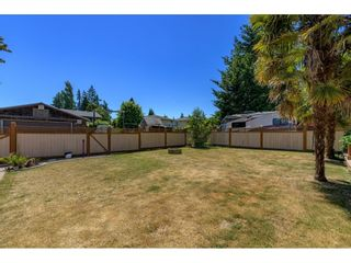 """Photo 30: 15378 21 Avenue in Surrey: King George Corridor House for sale in """"SUNNYSIDE"""" (South Surrey White Rock)  : MLS®# R2592754"""