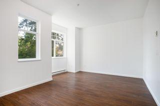 "Photo 8: 14 15518 103A Avenue in Surrey: Guildford Townhouse for sale in ""CEDAR LANE"" (North Surrey)  : MLS®# R2612292"