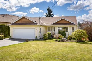 Photo 2: 1191 Thorpe Ave in : CV Courtenay East House for sale (Comox Valley)  : MLS®# 871618