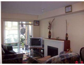 "Photo 5: 106 14877 100TH Avenue in Surrey: Guildford Condo for sale in ""CHATSWORTH II"" (North Surrey)  : MLS®# F2728222"