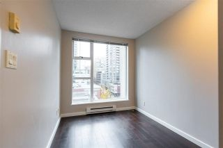 """Photo 12: 804 939 HOMER Street in Vancouver: Yaletown Condo for sale in """"THE PINNACLE"""" (Vancouver West)  : MLS®# R2581957"""