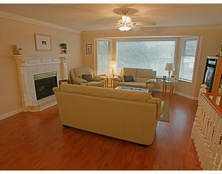 Photo 4: 11679 232A Street in Maple Ridge: Cottonwood MR House for sale : MLS®# V634890