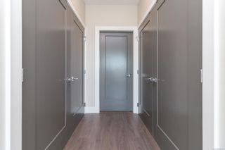 Photo 11: 505 747 Travino Lane in : SW Royal Oak Condo for sale (Saanich West)  : MLS®# 872372