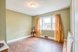 Photo 6: 475 Hamilton Ave in Nanaimo: Na South Nanaimo House for sale : MLS®# 883638