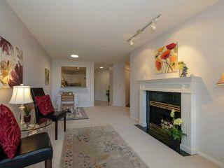 """Photo 6: 348 5888 DOVER Crescent in Richmond: Riverdale RI Condo for sale in """"PELICAN POINTE"""" : MLS®# R2586343"""