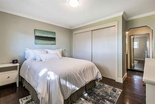 Photo 12: 11 Hogarth Crescent SW in Calgary: Haysboro Detached for sale : MLS®# A1150349