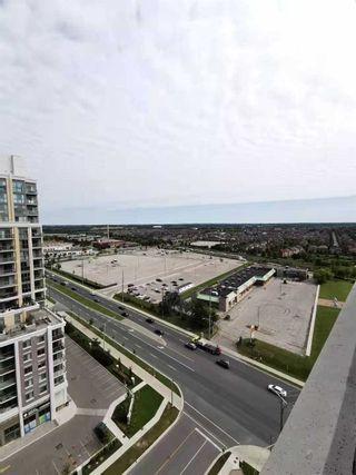 Photo 7: 1809 9506 Markham Road in Markham: Wismer Condo for sale : MLS®# N5360049