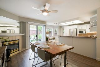 """Photo 16: 5 11965 84A Avenue in Delta: Annieville Townhouse for sale in """"Fir Crest Court"""" (N. Delta)  : MLS®# R2600494"""