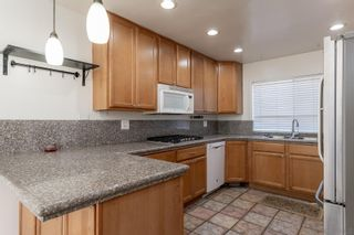 Photo 13: LA MESA House for sale : 4 bedrooms : 9565 Janfred Wy