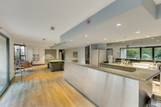 Photo 18: 1804 1155 HOMER STREET in Vancouver: Yaletown Condo for sale (Vancouver West)  : MLS®# R2397906