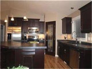 Photo 2: 207 Brookside Court: Warman Single Family Dwelling for sale (Saskatoon NW)  : MLS®# 388565