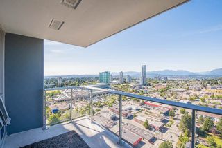 """Photo 16: 3910 13696 100 Avenue in Surrey: Whalley Condo for sale in """"PARK AVE WEST"""" (North Surrey)  : MLS®# R2557403"""