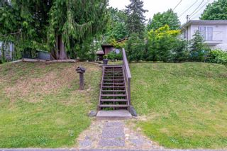 Photo 31: 935 Hemlock St in : CR Campbell River Central House for sale (Campbell River)  : MLS®# 876260
