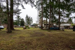 Photo 11: 4096 S Island Hwy in : CR Campbell River South House for sale (Campbell River)  : MLS®# 867092